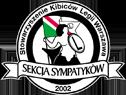 Stowarzyszenie Kibiców Legii Warszawa